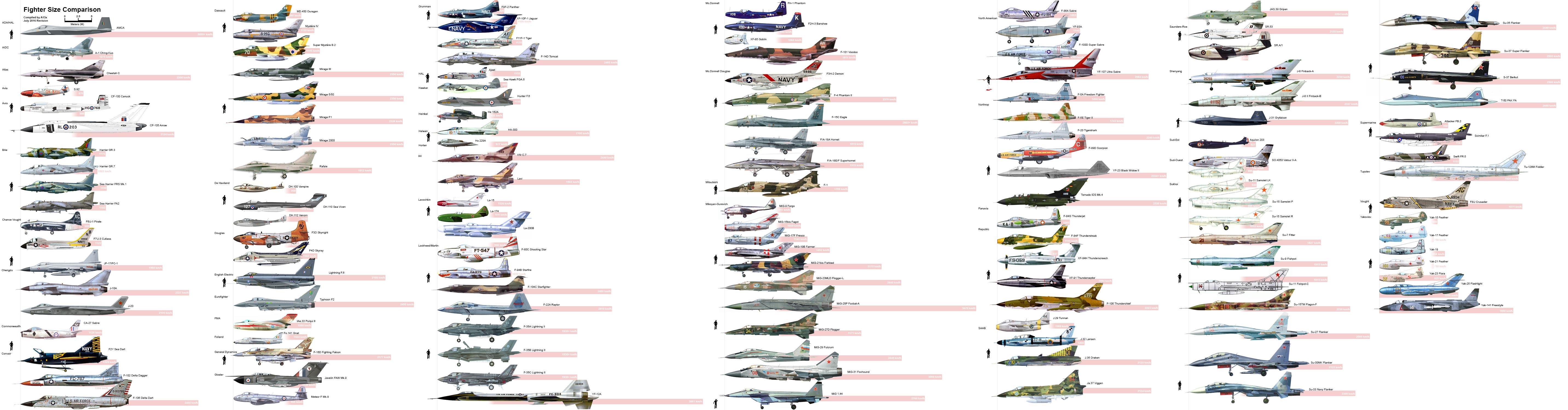 FighterCompJuly16.jpg
